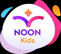 NOON kids